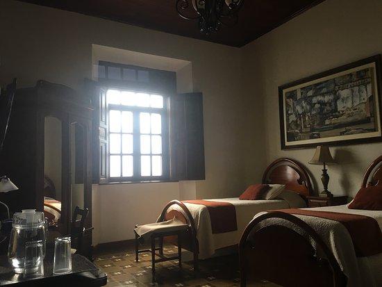 Aurora Hotel: photo0.jpg