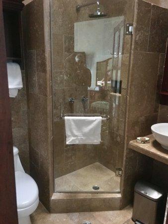 Aurora Hotel: photo1.jpg