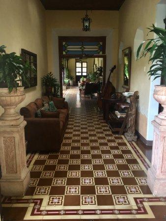 Aurora Hotel: photo3.jpg