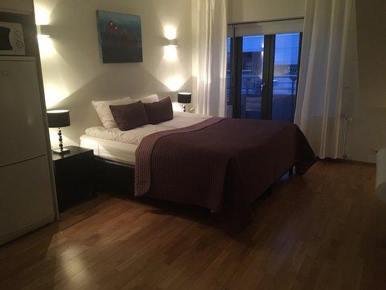Reykjavik4you Apartments Hotel: photo1.jpg