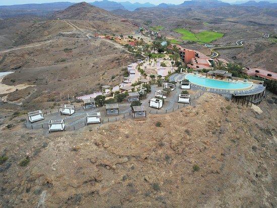 Tripadvisor Gran Canaria Hotels