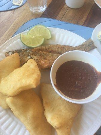 Wendy's Restaurant & Bar Photo