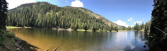 Beaver Creek, CO: photo0.jpg