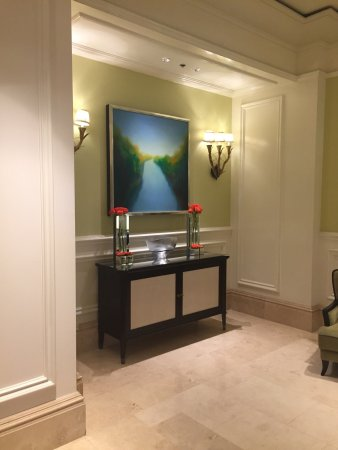 The Ritz-Carlton Orlando, Grande Lakes: photo2.jpg