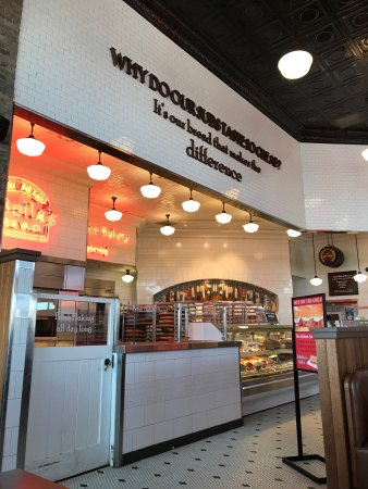 Fast Food Restaurants In Rochester Ny