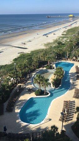 Hilton Myrtle Beach Resort: photo0.jpg