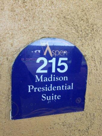 Hotel Aspen InnSuites Flagstaff / Grand Canyon: photo1.jpg