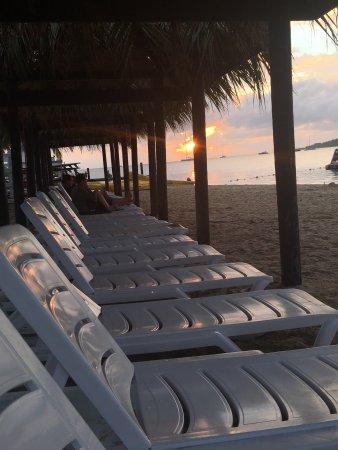 Plantation Island Resort: photo3.jpg