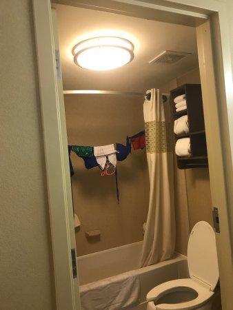 Hampton Inn & Suites Atlantic Beach: photo3.jpg