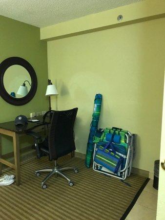 Hampton Inn & Suites Atlantic Beach: photo7.jpg