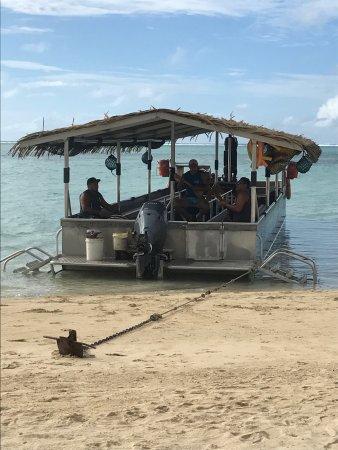 Muri, جزر كوك: photo2.jpg