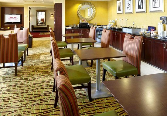 West Des Moines, IA: Concierge Lounge