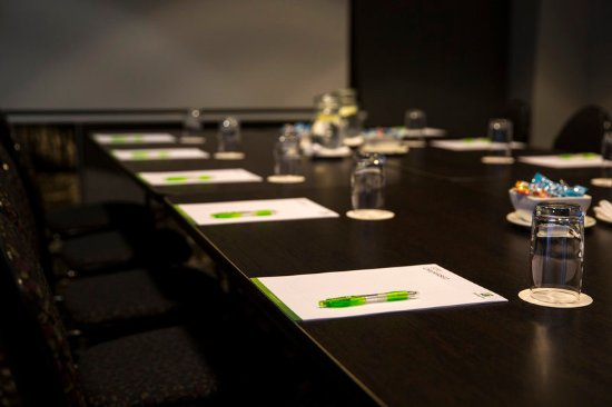 Tullamarine, Australien: Meeting Room