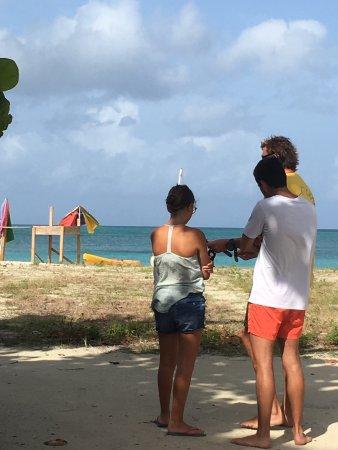 Jolly Harbour, Antigua: photo3.jpg