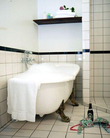 Carlton Guldsmeden - Guldsmeden Hotels: CPHGULB