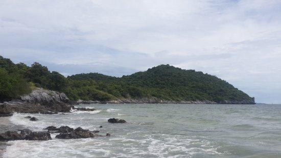 เกาะสีชัง, ไทย: 20170820_141411_large.jpg
