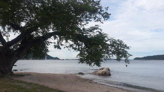 เกาะสีชัง, ไทย: 20170820_161729_large.jpg