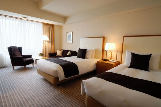 HOTEL AXAS NIHONBASHI, Tokyo - 2018 Updated Price, Reviews