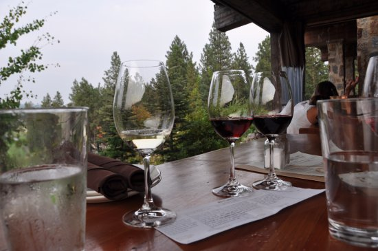 Swiftwater Cellars Picture