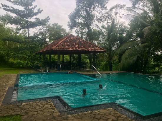 NATURE LOVERS INN HORANA - Updated 2019 Prices & Specialty