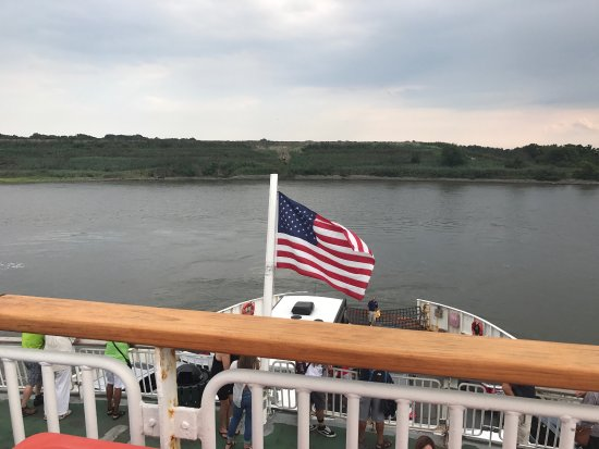 Cape May-Lewes Ferry: photo2.jpg