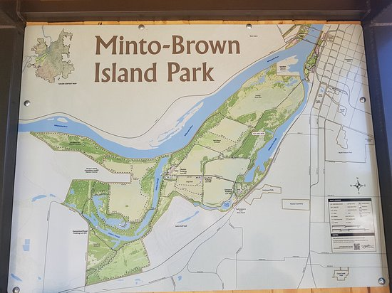Minto-Brown Island Park : 20170821_141407_large.jpg