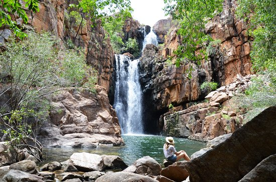 Things To Do in Nitmiluk National ParkNorthern TerritoryExplore Australia's tropical north, Restaurants in Nitmiluk National ParkNorthern TerritoryExplore Australia's tropical north