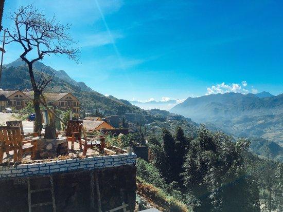 Vietnam, şaşırtıcı ve beklenmedik. Tatil Köyleri ve Otelleri 80