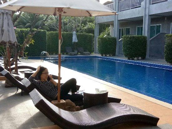 Talat Yai, Tayland: 1503370512382_large.jpg