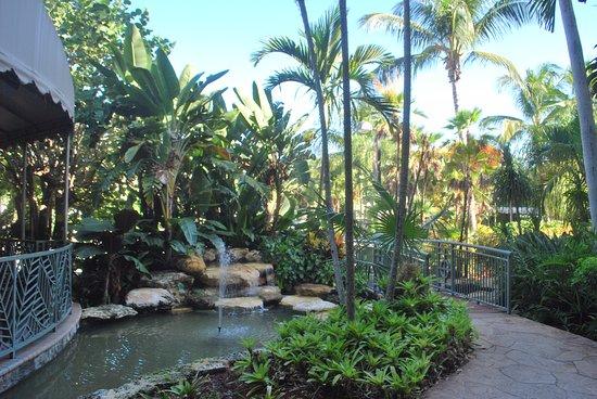 Foto de Palm Beach Gardens