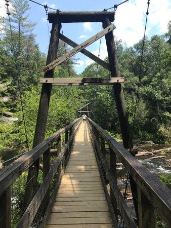 Blue Ridge, GA: photo6.jpg