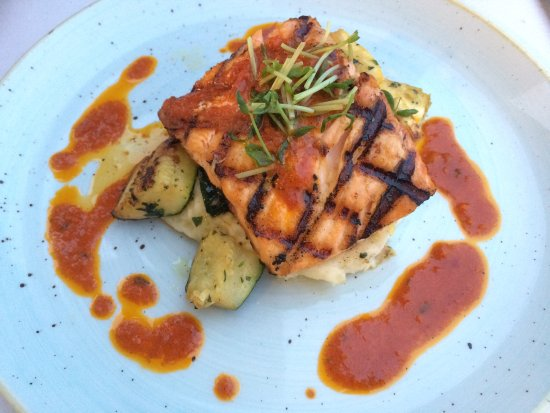 Seafood Restaurants Bethany Beach De