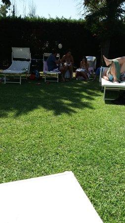 Park Hotel Residence Montigeto: 20170816_130039_large.jpg