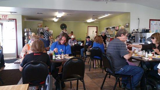 Wagon Wheel Cafe Alturas Restaurant Reviews Phone Number Photos Tripadvisor