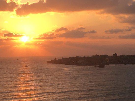 Acre, Israel: photo2.jpg