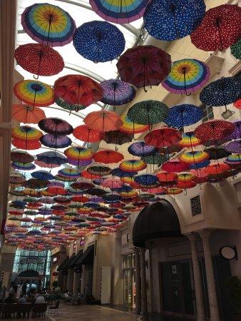 The Dubai Mall: photo2.jpg