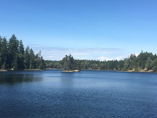 Spider Lake Provincial Park: photo0.jpg