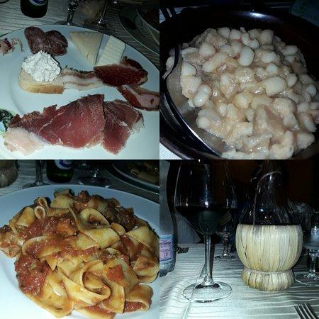 Sesto Campano, Italy: IMG_20170820_214911_large.jpg