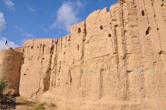 Yazd Province, Iran: #bayazeh