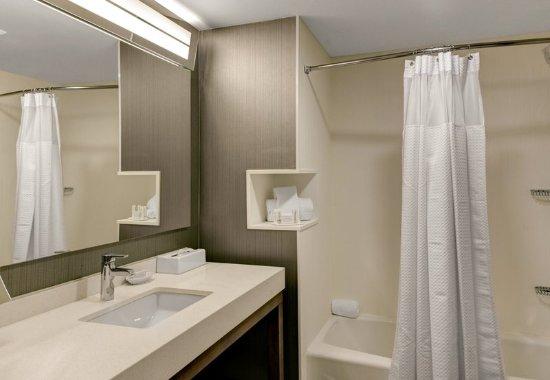Gretna, LA: Guest Bathroom - Bathtub Only