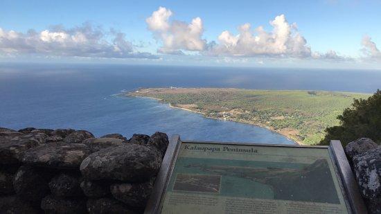 Kaunakakai, هاواي: photo3.jpg