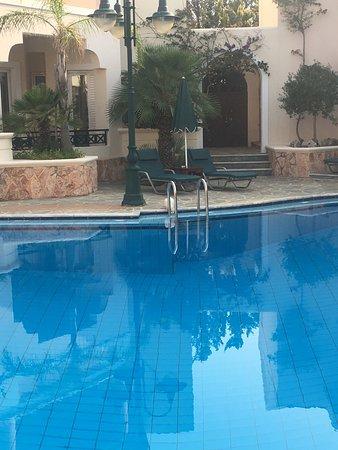 Sissy Village Hotel: photo0.jpg