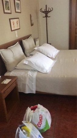 Sissy Village Hotel: photo6.jpg