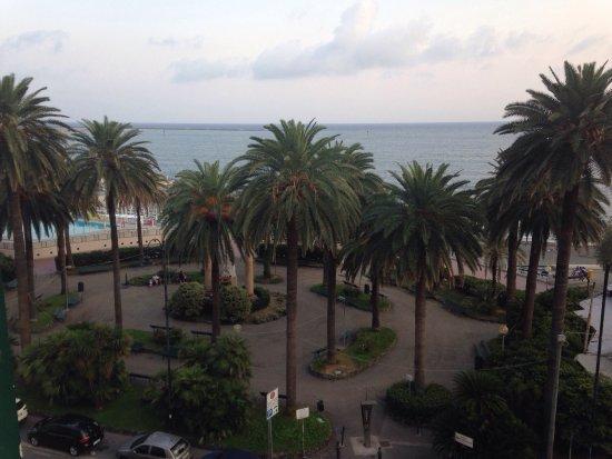 Grand Hotel Mediterranee: photo1.jpg