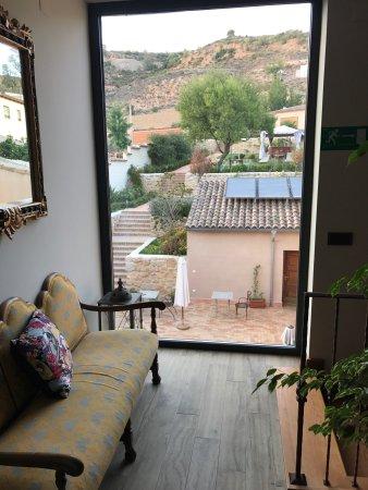Villar del Maestre, Spain: photo1.jpg