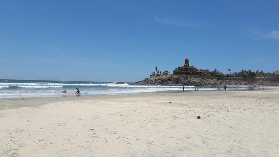 Playa Los Cerritos: 20170816_135249_large.jpg