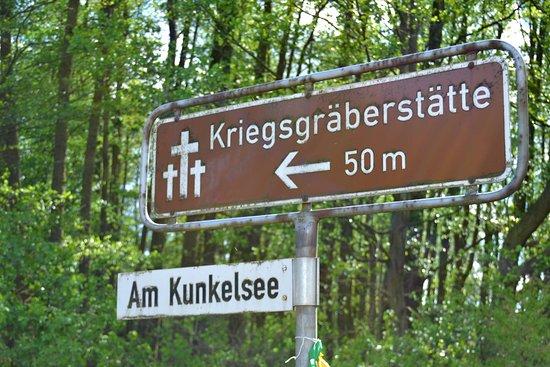 Seelow, Alemania: DSC_0344_large.jpg