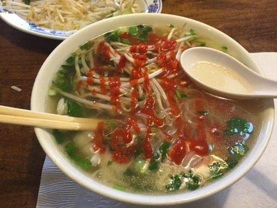 The 10 Best Restaurants Near Hyatt