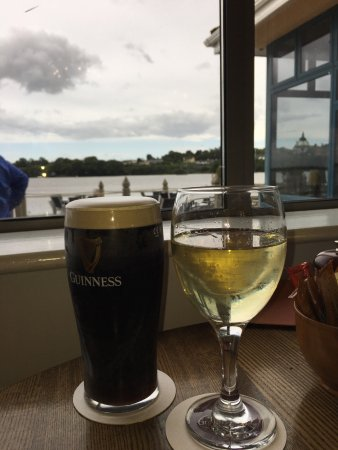 Ferrycarrig, Irlanda: photo2.jpg