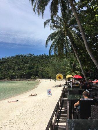 Salad Beach Resort: photo1.jpg